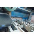 Maquina escuadrado CNC tablero encofrado